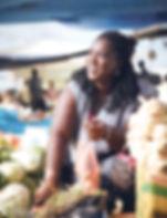 Personal Loan Jamacia unsecured loans personal loans