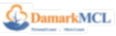 DamarkMCL Limited
