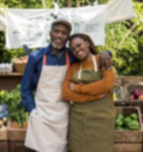 Business Loans In Jamaica