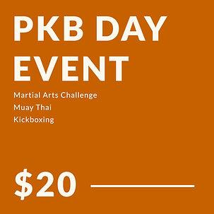 PKB day.jpg