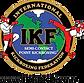 IKF_KICKBOXING_3x.png