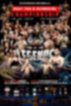 Legends Promotions .jpg