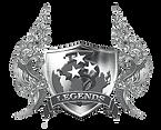Legends-logo.png