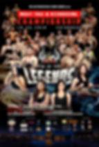Legends Promotions.jpg