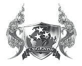 Legends-logo.png