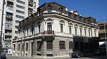 РИМ-Габрово