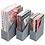 Thumbnail: Папки за списания Perma / Dur® и Pamphlet