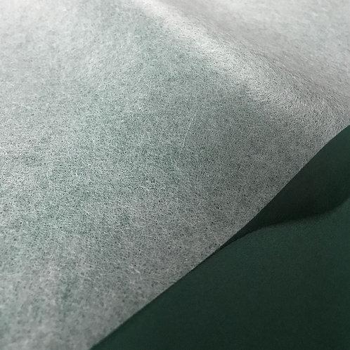 Японска хартия Tengu - 11gsm