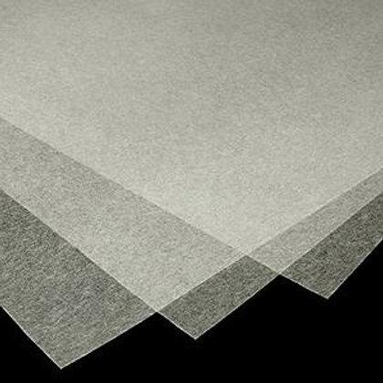 Японска хартия 12g/m²