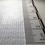 "Thumbnail: Хартия ""Tyvek"" 1442R"