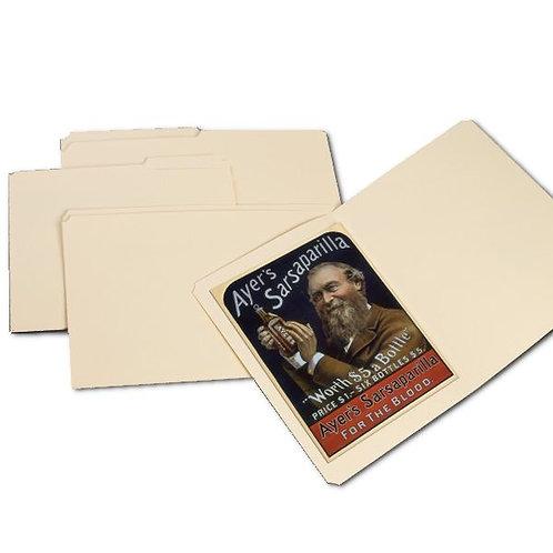 Архивни папки Perma / Dur® 260gsm
