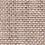 Thumbnail: Ленено платно light L516
