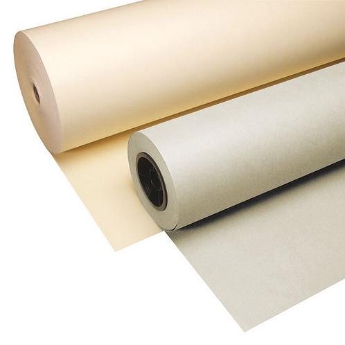 Буферирана хартия без киселини и лигнин
