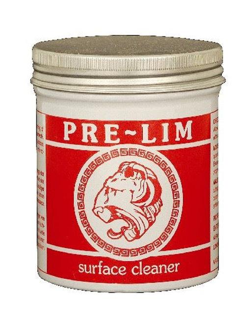 Pre-Lim - Почистваща паста