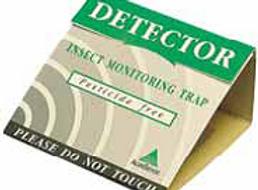 kapan-detektor za nasekomi