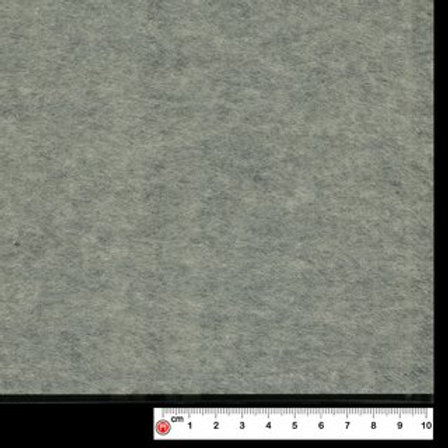 "Японска хартия ""Tengujo Kashmir"" - 8,8 g/sqm"