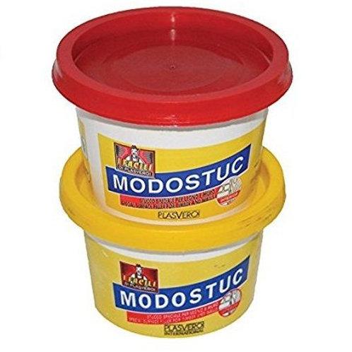 MODOSTUC - Професионална замазка в паста