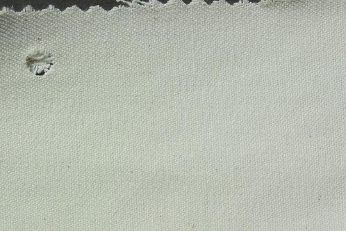 Платно от памук и коприва L 520