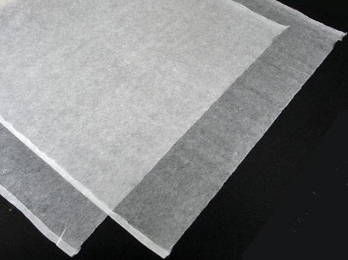 Японска хартия Tosa Tengujo - 11gsm