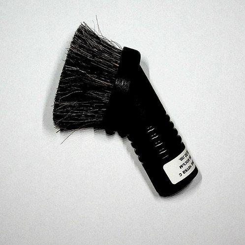 Универсална четка с естествен косъм от конска грива