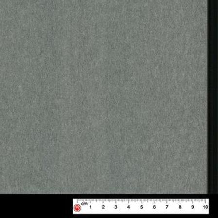 Японска хартия Maruishi - 9 g/sqm