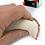 Thumbnail: Възглавничка за почистване на документи и снимки
