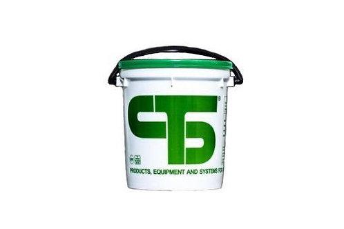 BEVA ORIGINAL FORMULA® D-8-S