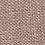 Thumbnail: Ленено платно medium, wide L515