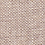 Thumbnail: Двойно ленено платно L 518