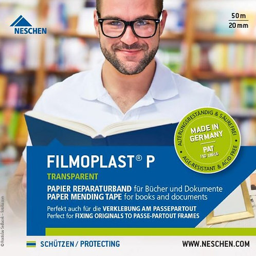 FILMOPLAST® P