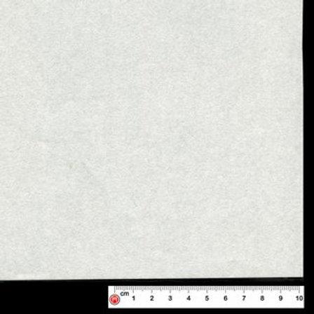 Японска хартия Shoji - 45 g/sqm