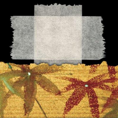 Монтажна и закрепваща тъкан - Lineco