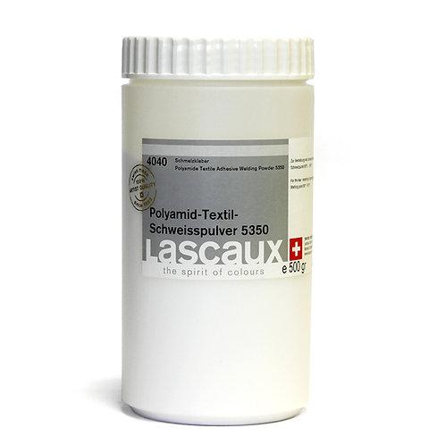 """Текстилен лепилен прах """"Lascaux Polyamide 5350"""""""