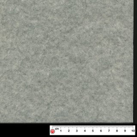 Японска хартия - 19 g/sqm