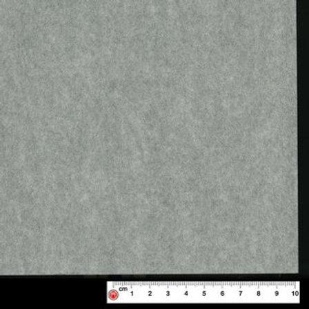 Японска хартия Tengujo - 17,5 g/sqm