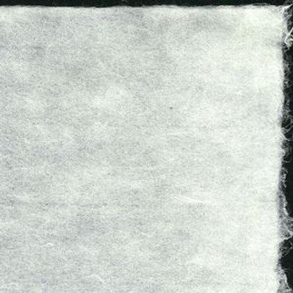Японска хартия Kaji Natural - 26gsm