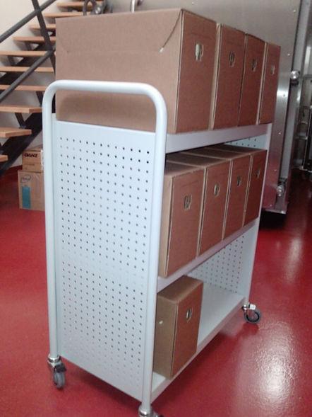 archival-cart-2