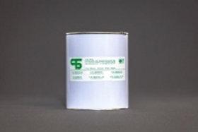 Акрилна смола - PLEXISOL (DEGALAN®) P 550