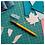 Thumbnail: Арт нож OLFA AK 5