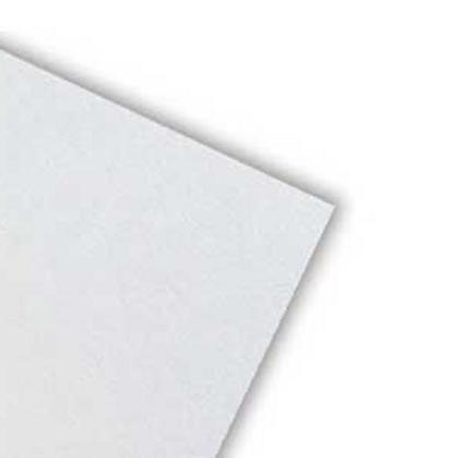 Попивателна хартия 300gsm