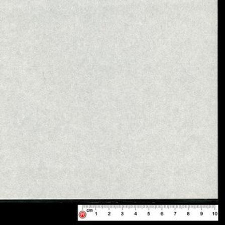 Японска хартия Tosa Shi - 54 g/sqm