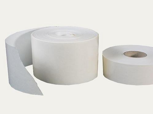 Хартиена лента с лепило от картофено нишесте