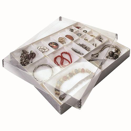 Кутия за Артефакти