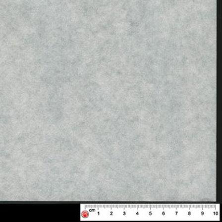 Японска хартия Minomitre - 40 g/sqm