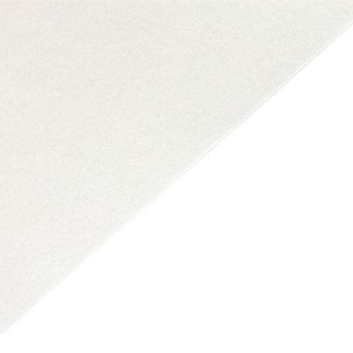 Японска хартия Sanmore - 20gsm
