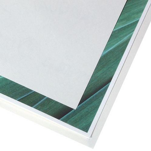 Архивна хартия (A4 и A3) - буферирана Perma / Dur®