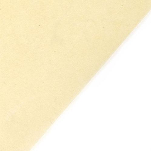 Японска хартия Shikainami Natural - 28gsm