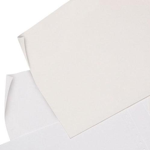 Големи безкиселинни хартиени листове - Perma / Dur®