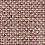 Thumbnail: Ленено платно medium L510