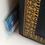 Thumbnail: Малък и компактен термо-хигрометър